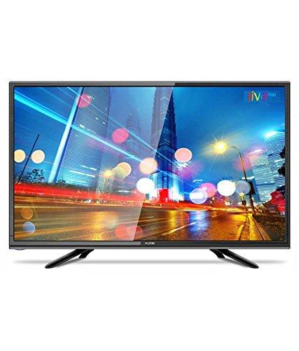 WYBOR W2 22 Inches Full HD LED TV