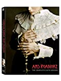American Horror Story - Roanoke: The Complete Sixth Season [USA] [Blu-ray]