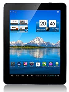 Touchlet - Tablette tactile 8'' Android Dual Core ''X8''