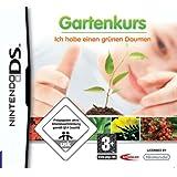 Gartenkurs - Ich habe einen grünen Daumen