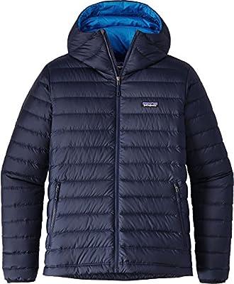 Patagonia M 'S DOWN SWEATER Trainingsjacke, Herren von Patagonia auf Outdoor Shop