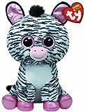 TY 36734 - Izzy Boo - Zebra mit Glitzeraugen