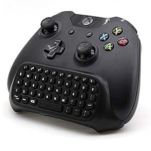 Pandaren drahtlose Bluetooth Tastatur für Xbox One