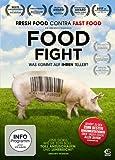 Food Fight Was kommt kostenlos online stream