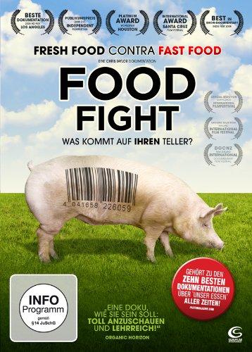 food-fight-was-kommt-auf-ihren-teller