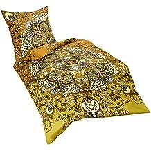 Suchergebnis Auf Amazonde Für Bettwäsche Orientalisches Muster