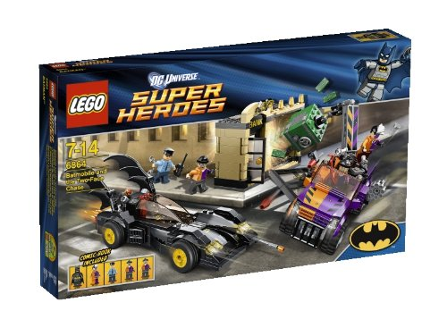 LEGO-Super-Heroes-6864-Batmobile-and-the-Two-Face-Chase