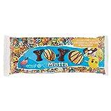 Motta Yo Yo Cacao - 210 gr