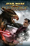 [(Star Wars: The Old Republic: Lost Suns Volume 3 )] [Author: Michael Atiyeh] [Apr-2012]