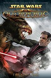 [(Star Wars: The Old Republic: Lost Suns Volume 3 )] [Author: Michael Atiyeh] [Apr-2012]