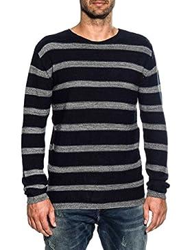 Gianni Lupo pullover GLPATT
