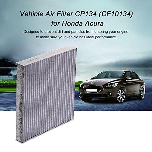 kkmoon-filtri-aria-cp134cf10134-filtro-dellaria-per-honda-e-acura