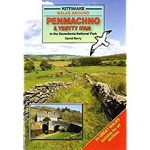 Amazon.fr: David Berry: Livres, Biographie, écrits, livres