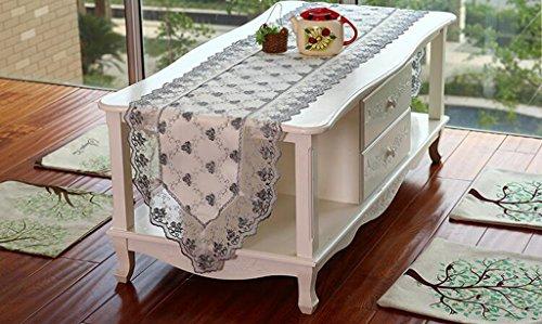 d-c-table Maße: 160 cm x 210 cm