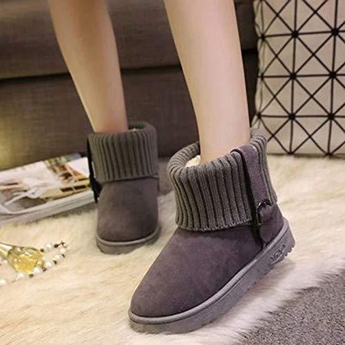 Elektrische heizung fuß Schatz USB stecker elektrische heizung warme Schuhe elektrische heizung Schuhe Laden kann gehen warme Hausschuhe Frauen waschen und waschen -