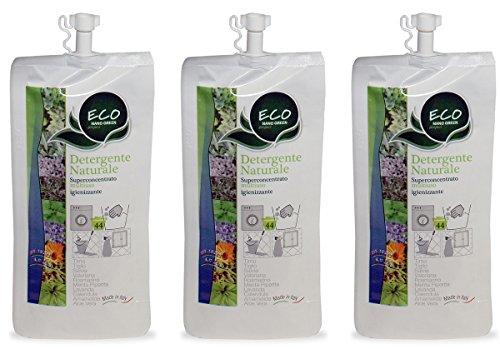 eco-nano-green-multipack-detergente-naturale-multiuso