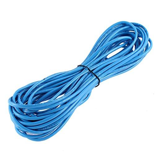 cat5e-kabel-utp-massivdraht-bulk-ethernet-netzwerk-24-awg-46ft-14m-blau