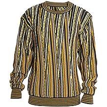 Colucci (Ltd. CD-Bundle) (Sweater Gr. L) exklusiv bei Amazon.de