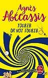 Toubib or not toubib par Abécassis