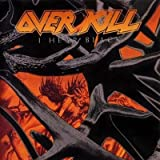 Overkill: I Hear Black [Vinyl LP] (Vinyl)