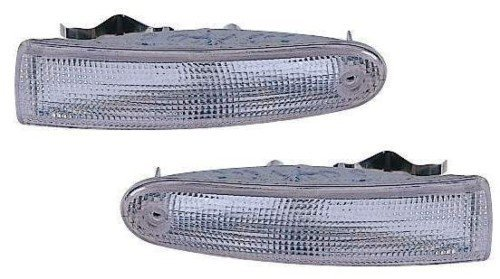 chrysler-town-and-country-replacement-side-marker-light-1-pair-by-autolightsbulbs