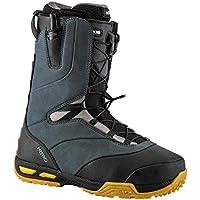Nitro Snowboards Herren Venture Pro TLS'18 Boot