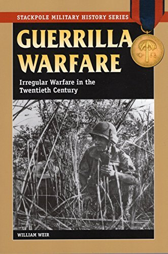 e: A One-Eyed LRP in Vietnam (Stackpole Military History Series) by David Walker (2008-11-10) ()