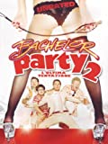 Bachelor party 2 - L'ultima tentazione [IT Import]
