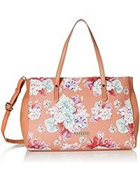 Caprese Burro Women's Tote Bag