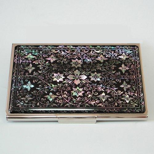 porte-cartes-nacre-style-arabesque-oriental-classique