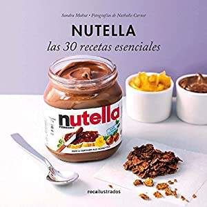Nutella.