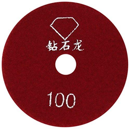 sourcingmap-a12010600ux0183-10-cm-marmol-granito-hormigon-100-grit-resina-del-diamante-tampon-para-p