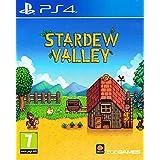 Stardew Valley (Ps4)