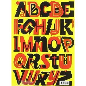 Alfabeto Graffiti Claudia Walde Epub Download