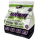 Whey 100 Protein -- La Protéine Whey pour Perdre du Poids - 900 g Cookies