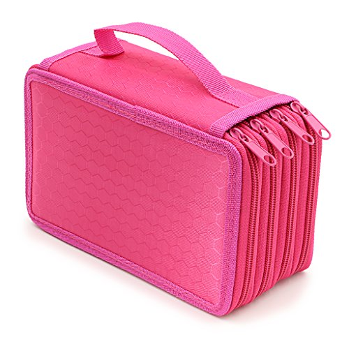 hipiwe-72-inserting-portable-large-capacity-multi-layer-pencil-case-holder-pouch-bag-colouring-penci