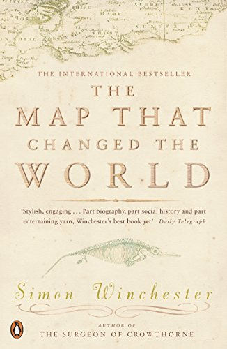 the-map-that-changed-the-world-a-tale-of-rocks-ruin-and-redemption