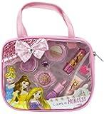 Disney Princess Her Royal Sweetness Beauty Bag