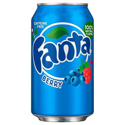 fanta-berry-beeren-1-x-355-ml-inkl-dpg-pfand