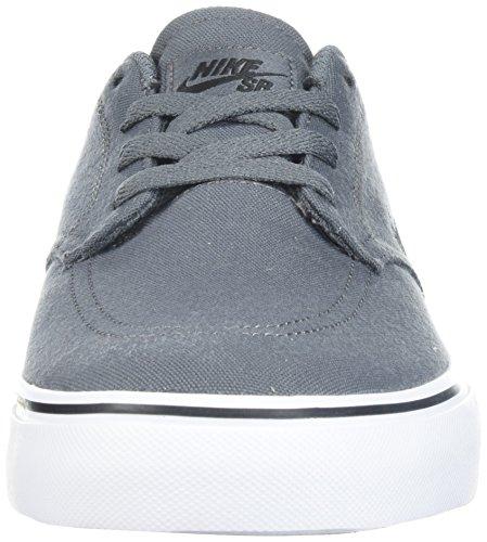 Nike-Giacca a vento da donna Drk Gry/Blk/White/Gm Lght Brwn