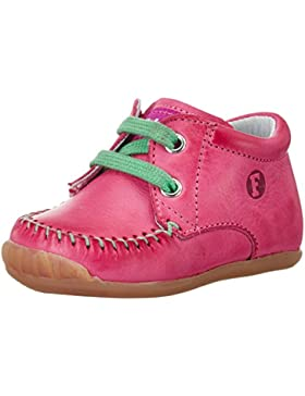 Falcotto Baby Mädchen 1551 Sneakers