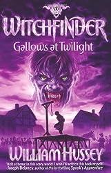Witchfinder: Gallows At Twilight