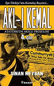 AKL-I KEMAL 4
