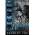 Checkmate: This is Effortless (Drew & Courtney, #2) (Checkmate Duet Book 4)