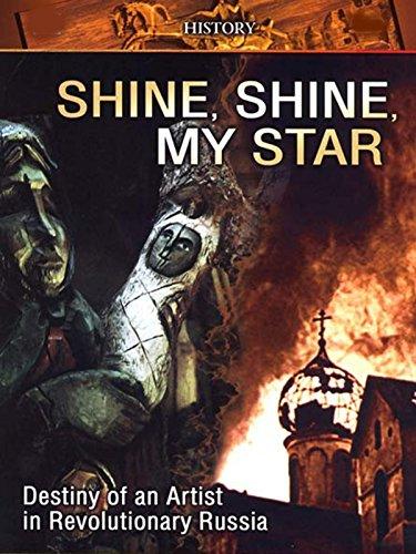 Image of Shine, Shine, My Star