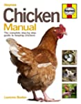 Haynes Chicken Manual: The Complete S...