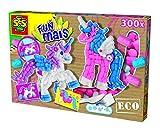 SES-Creative SES 2224971 - Funmais Cavalli Fantasia