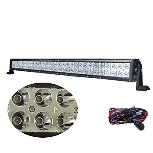 gbar-32-pollici-300w-cree-fascio-di-punto-led-barra-chiara-del-lavoro-offroad-luce-di-azionamento-pe