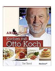 ARD Buffet - Kochen mit Otto Koch