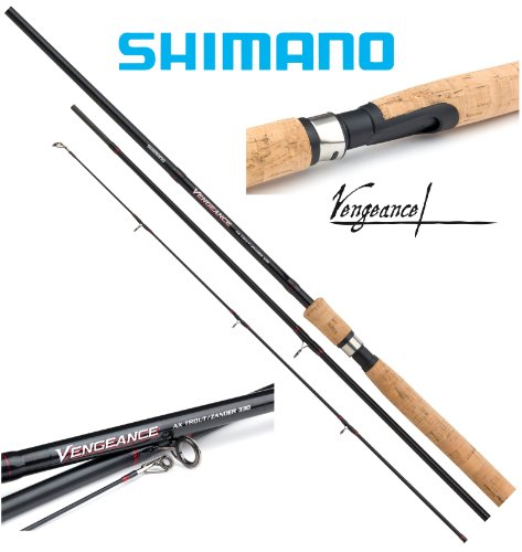shimano-vengeance-ax-trout-zander-330m-5-40g
